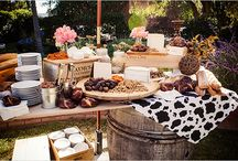 Wine and Cheese Tasting Party / by Diane Fout