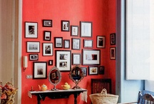 Home / Ev ( Wabi-Sabi ) / ahşap ev, ahşap mekanlar , tahta, ahşap zeminler,ahşap tavanlar , kilim , çini ,  wabi-sabi / by zen free