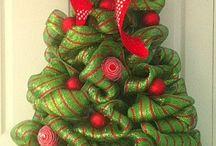 Christmas / by Kari McClellan