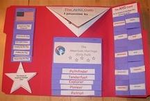 AHG Joining Award / by AHG KSMO