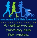 Running Blogs / by Moms RUN This Town