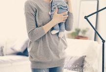 Babies / by Heather Pruneda