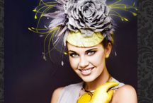 Melbourne Cup Fashion Do's and Don'ts / by Stylehunter.com.au
