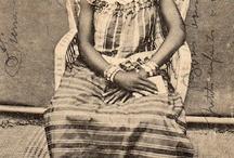 Vintage African & American Photos / by Lady Walker