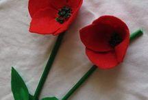 Fourth of July/Veteran's Day / by Corinne Viscogliosi