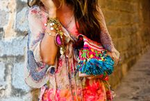 fashion crazeee!!!!! / by Stu Machinya