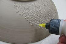 Ceramic / by Ragna