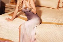 Elegance & Evening / by Tricia La Rocco