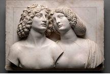 Renaissance Italy / by Judie Metz