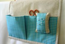 Sewing / by Ana Macedo