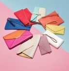 Neon Bags  / by AccessorizeUSA