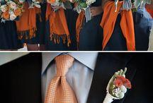 Shannon's wedding / by Terri Whiteside