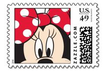 Cute Stamps / @ Cool Cute Stamps /olom za