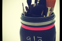 Beautiful Brushes  / by glo Professional Brands