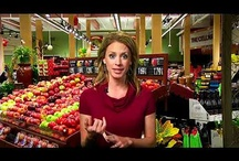 Choose Healthy / by Rouses Markets