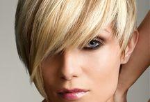 Blondes / by MOXI Salon & Spa