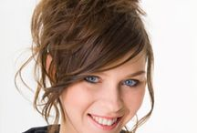 Hair / by Nikki Gwin