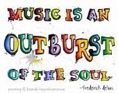 Good ole Rock and Roll / music / by Patsi Thomas