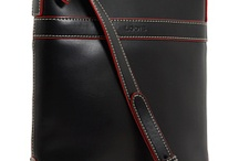 Bags I Love / by Alex Robinson