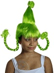 St. Patty's Day GREEN! / Fun wigs, activities and ideas to keep your IRISH on! / by My Costume Wigs - Jennifer