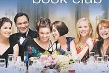 Great DVDs / by East Rockaway