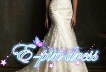 Wedding / by Jess Lian