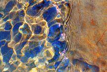 Water / by Ju Manzano