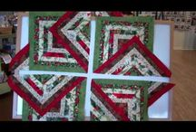 Video / by Patchwork Daniela