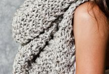 Just knit it / by Melissa Styles