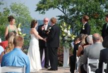 Pennsylvania weddings / weddings / by Jane
