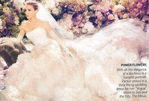 My Wedding <3 / by Robin Richard