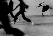 Gotta Dance!!!!!! / by Carla Haney