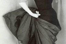 Vintage / by AAU Fashion