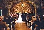 Northern Calif. wedding venues / by Shelley Morgan