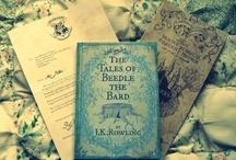 Read / I have read, I want to read, I want to read again... / by Kimburley Timlin