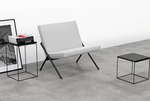 Office Furniture / by Alda
