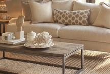 A ~ DECOR  Modern Country 2014 / by Renee Schmidt