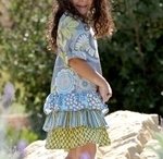 Cute Girls Clothes / by Holyjeans Chic