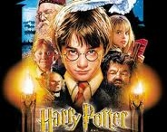 Harry Potter at the Alabama / This summer, the Alabama Theatre is bringing an 8-week treat to Birmingham: the Harry Potter movie series. Every Friday from June 15- August 3, one movie will be shown. All movies start at 7:00 p.m., with doors opening at 6:00 p.m. Tickets are $8.00 at the door, and passes for all 8 movies are $40.00 at the door. / by Alabama Theatre