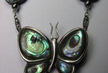 Jewelry / by Rosetta Moore