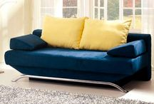 sofa ideas / Find All about Sofa,sofa beds, sofa bed, pink sofa, leather sofa, corner sofa, sleeper sofa, sofa covers, chesterfield sofa, sofa table, sofa mart, sofa sale. / by sofa designs 2014 - sofa ideas 2014 .