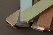 Green Building Products / by St. James Plantation Southport, NC
