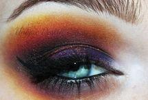 Eye love u!! / by Aileen Motto