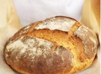 Einkorn Wheat Recipes / by Jeannie Wallace