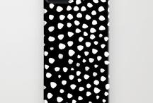 gift ideas for moi / by Elizabeth Olsen