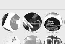 Web Design Trends / by Longtail Brainstrust