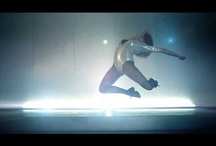 Dance Videos / by Discount Dance Supply