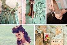 Room Decor / by Melissa Carullo