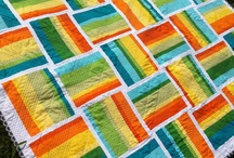 Quilts / by pat hiles