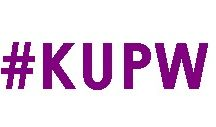 #KUPW / by Professional Writing Program at Kutztown